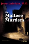 The Maltese Murders - eBook