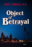 Object of Betrayal