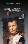 The Blue Baron Mystery